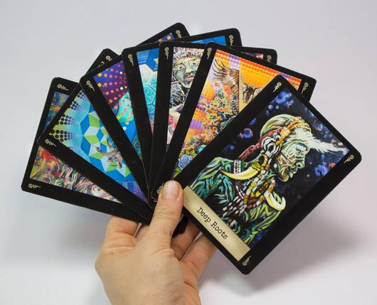 everything_soulful_Nao_knafo_visionary-cards-deck