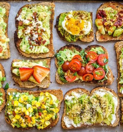 everything_soulful_avocado_toast