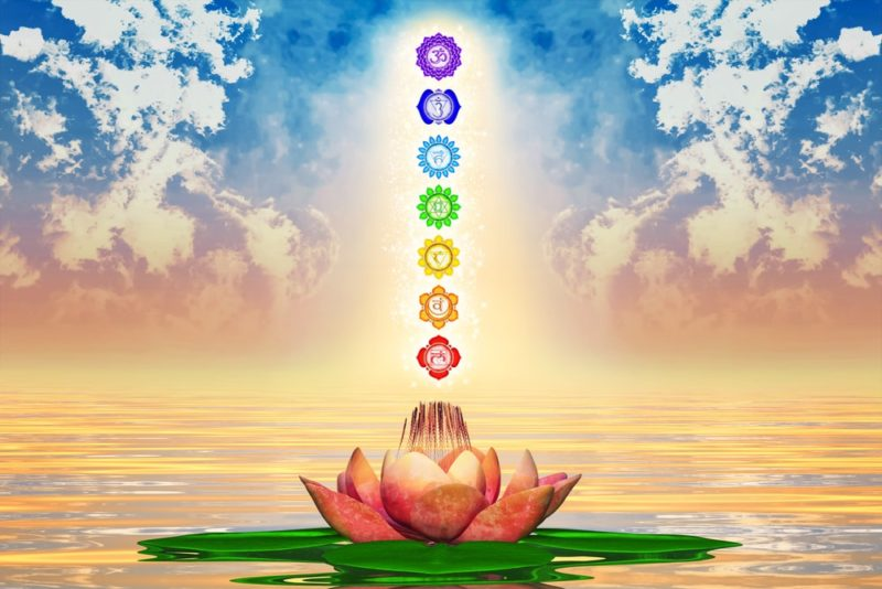 everything_soulful_balance_chakras