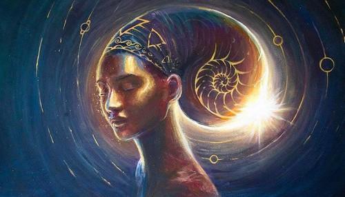 Everything_Soulful_Healing