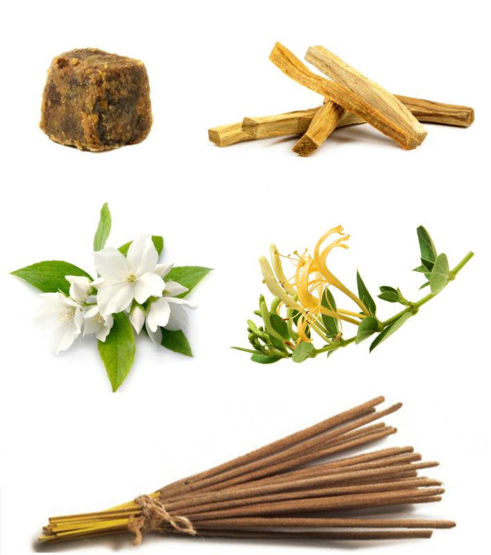Oshun_ingredients