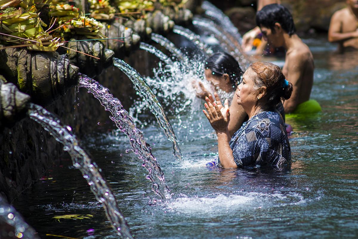 everything_soulful_water_wisdom_worldwide