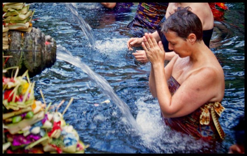 everything_soulful_water_wisdom_worldwide_2