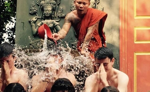 everything_soulful_water_wisdom_worldwide_4