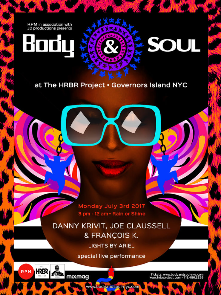 everything_soulful_body_and_soul_flyer