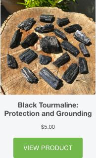 Everything_Soulful_Black_Tourmaline_buy_button_newer
