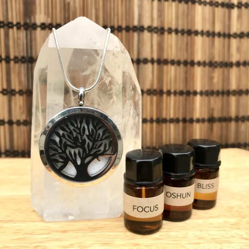 Everything_Soulful_Tree_Diffuser_Silver
