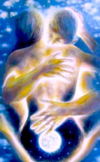everything_soulful_sensuality
