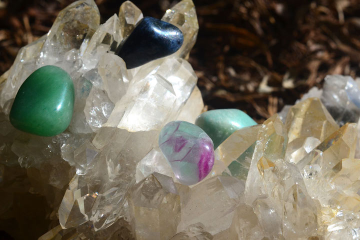 Everything_Soulful_Cleansing_Crystals_10
