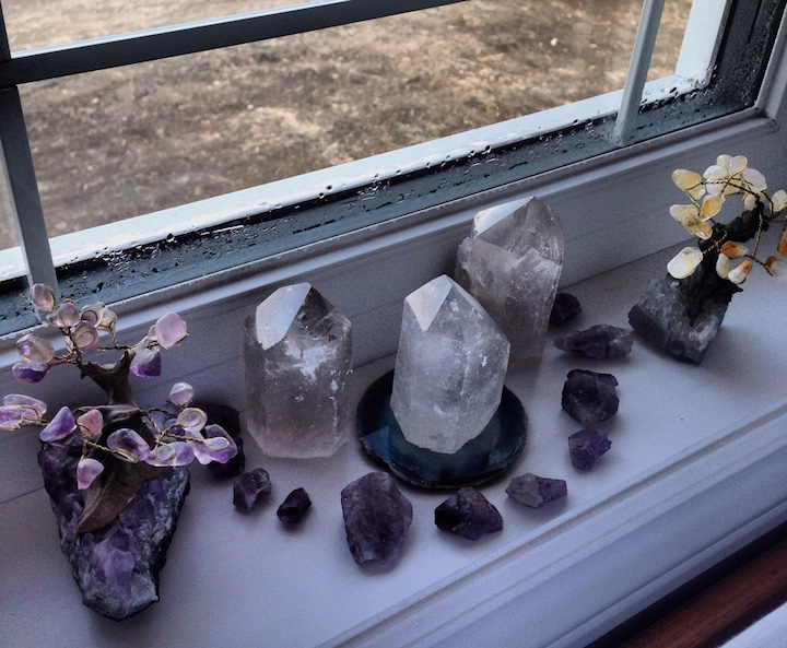 Everything_Soulful_Cleansing_Crystals_7