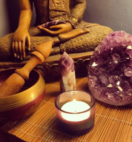 Everything_soulful_candle_magic