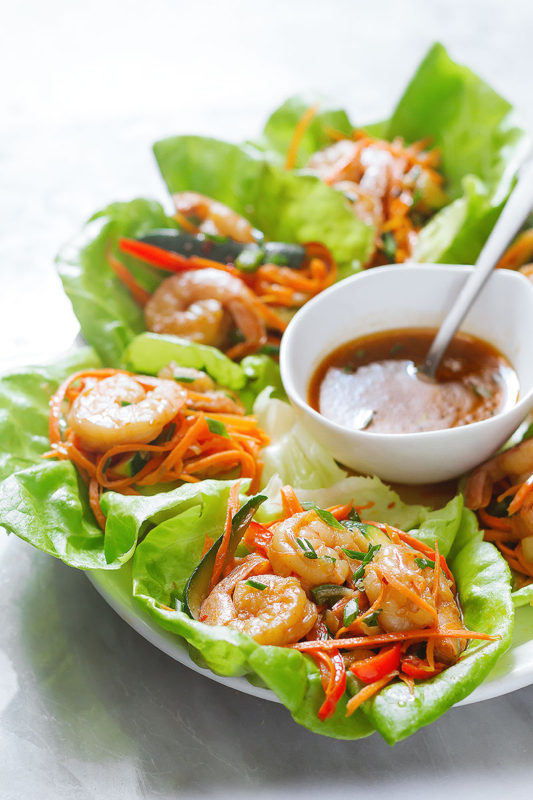 everything_soulful_shrimp_lettuce_wraps_9