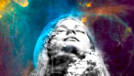Unfolding into the Fullness: Leo-Aquarius Eclipse Cycle