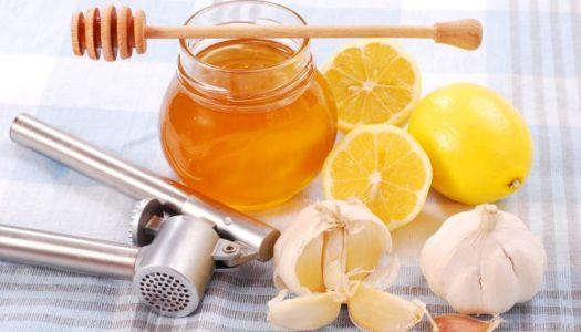 Nature's Flu Shot: The Ultimate Immune Boosting Remedy