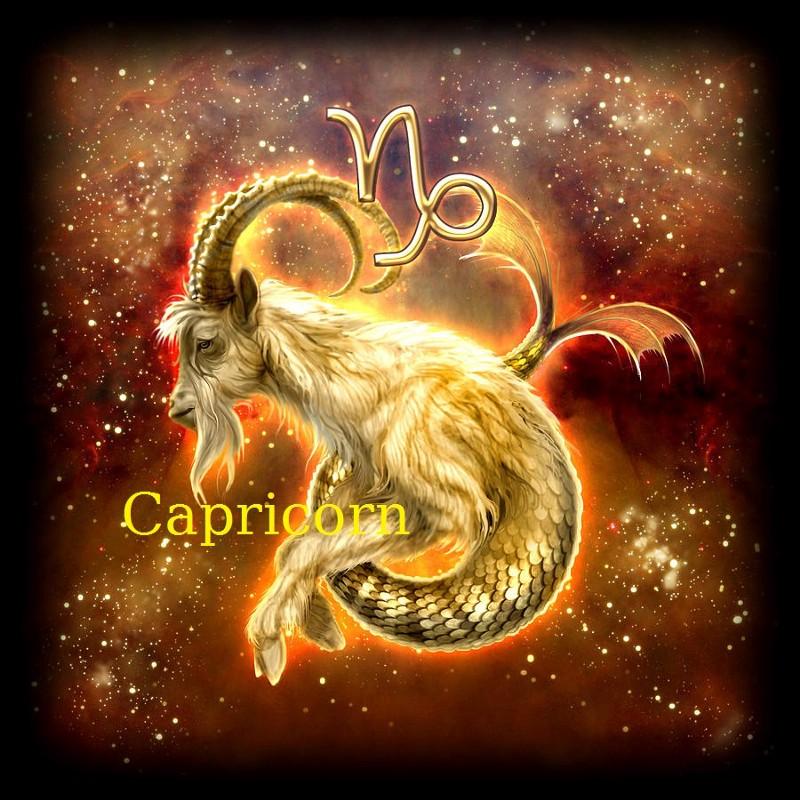 Everything_Soulful_.Capricornjpg