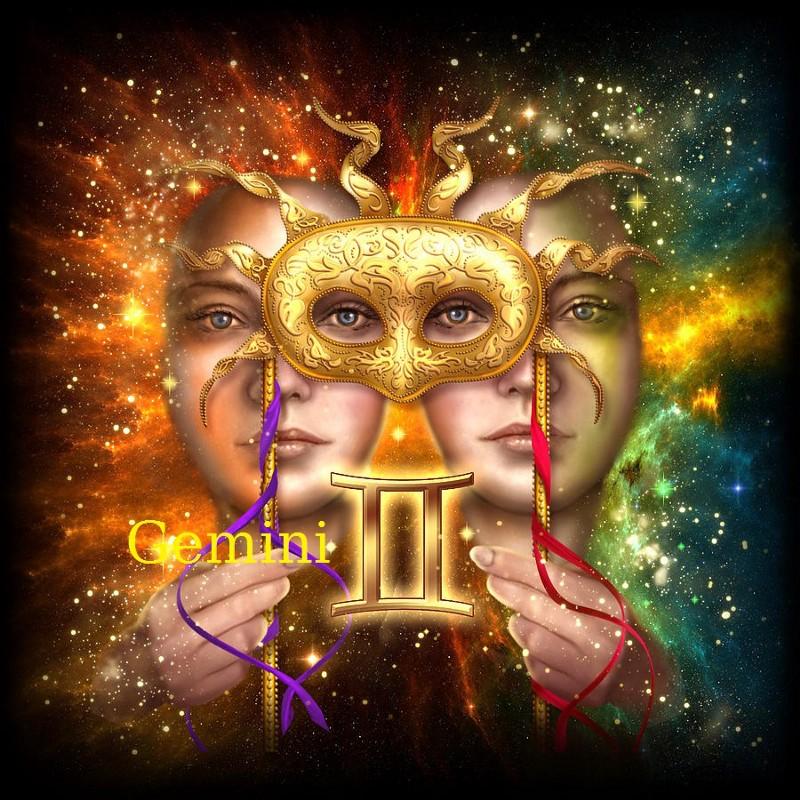 Everything_Soulful_.gemini