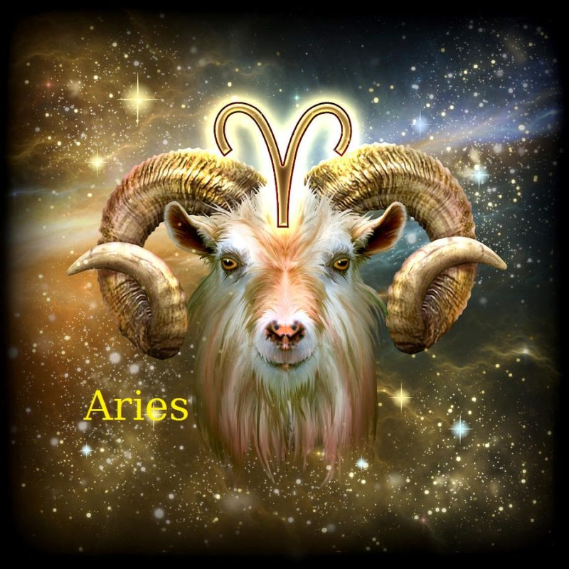 Everything_Soulful_Aries
