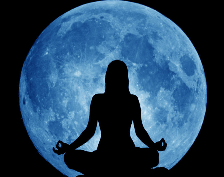 Everything_Soulful_Blue_Moon_libra