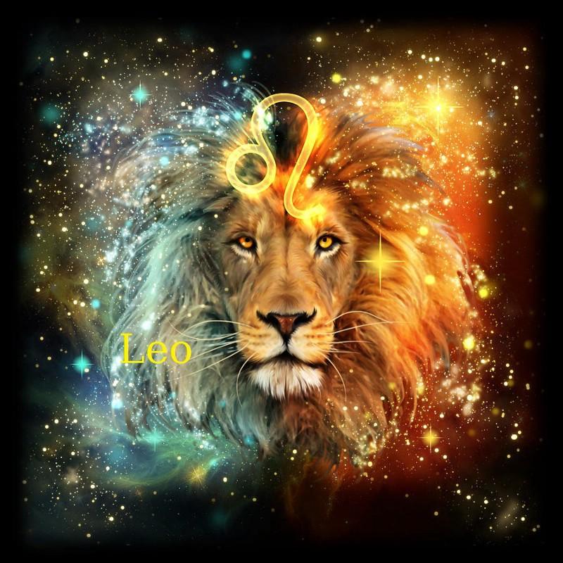 Everything_Soulful_Leo