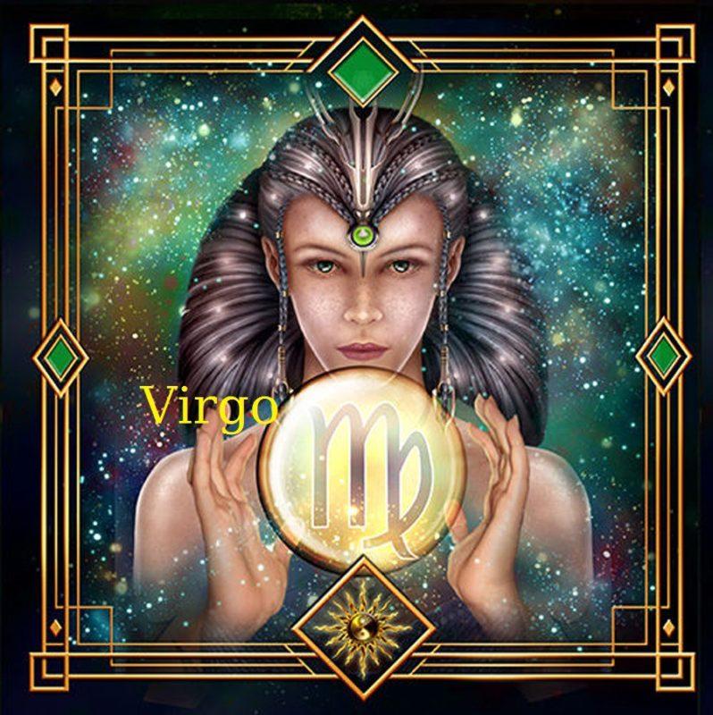 Everything_Soulful_virgo