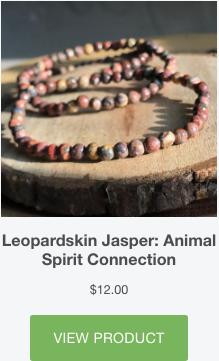 Everything_Soulful_Leopardskin_jasper_bracelet