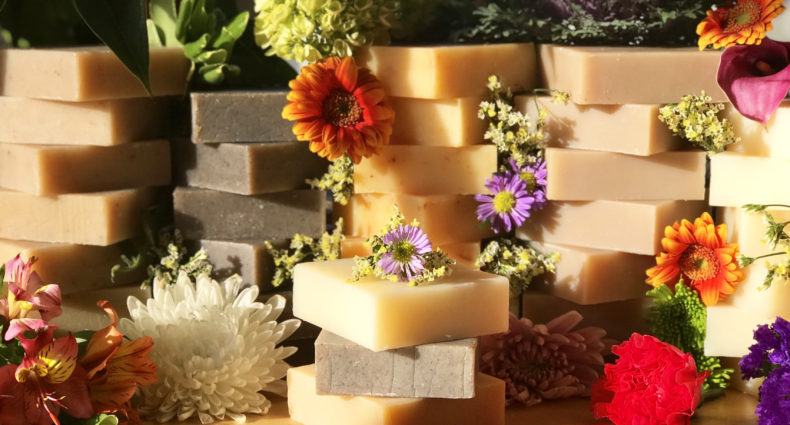 Everything_Soulful_Aromatherapy_Herbal_Soap