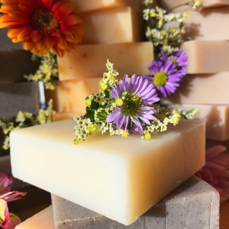 Everything_Soulful_Aromatherapy_Soap