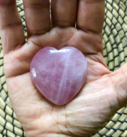 Everything_Soulful_Rose_Quartz_Heart