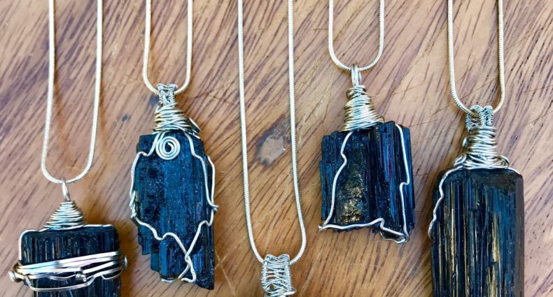 Everything_Soulful_Black_Tourmaline_Wrapped_Pendant