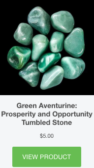 Everything_soulful_Green_Aventurine_buy_button