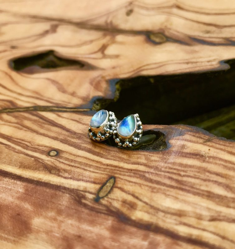 Everything_soulful_moonstone_studs_2