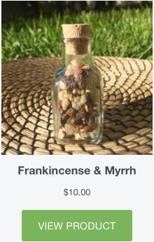everything_soulful_Frankincense_Myrrh_buy_button