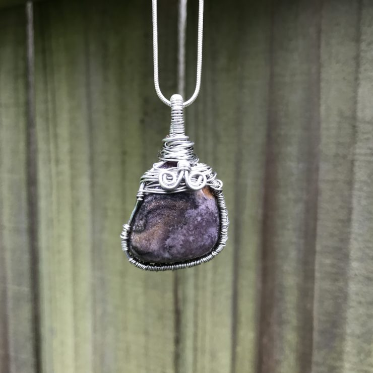 Everything_Soulful_Amethyst_Wire_wrapped_1