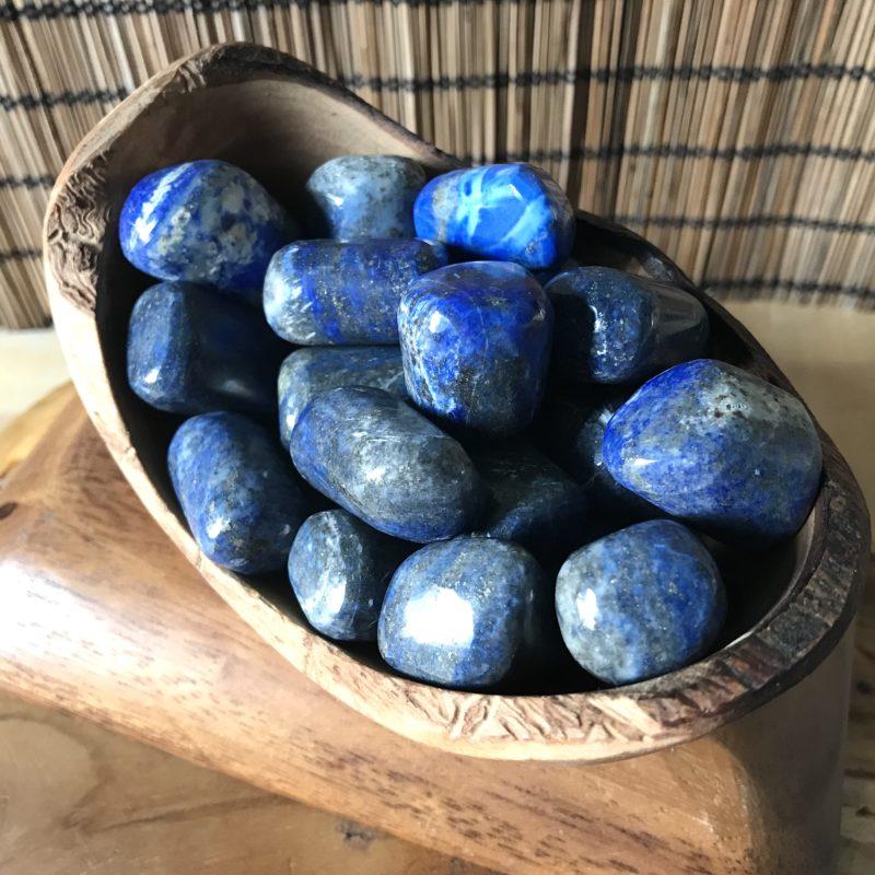 Everything_soulful_lapis_lazuli_2
