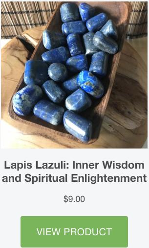 everything_soulful_lapis_lazuli_buy_button