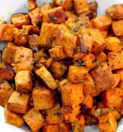 everything_soulful_sweet_potatoe_cinnamon_turmeric