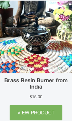 everything_soulful_brass_burner_buy_button