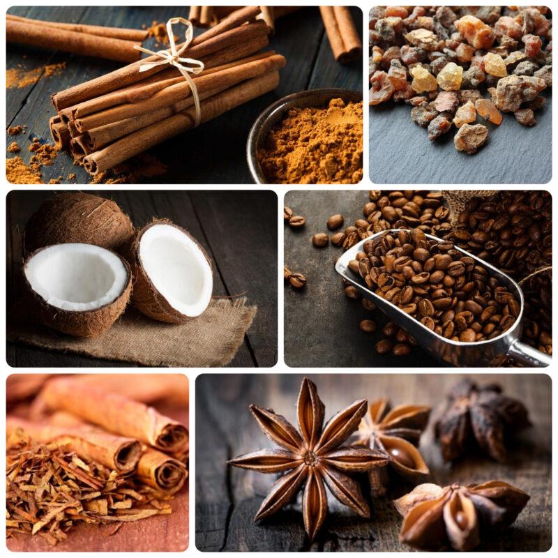 everything_soulful_elegua_ingredients