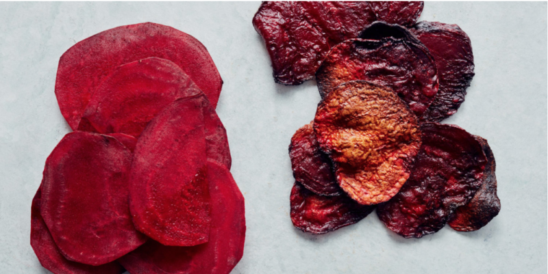 everything_soulful_homemade_veggie_chips_beets