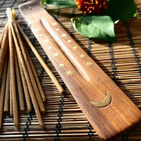 everything_soulful_incense_