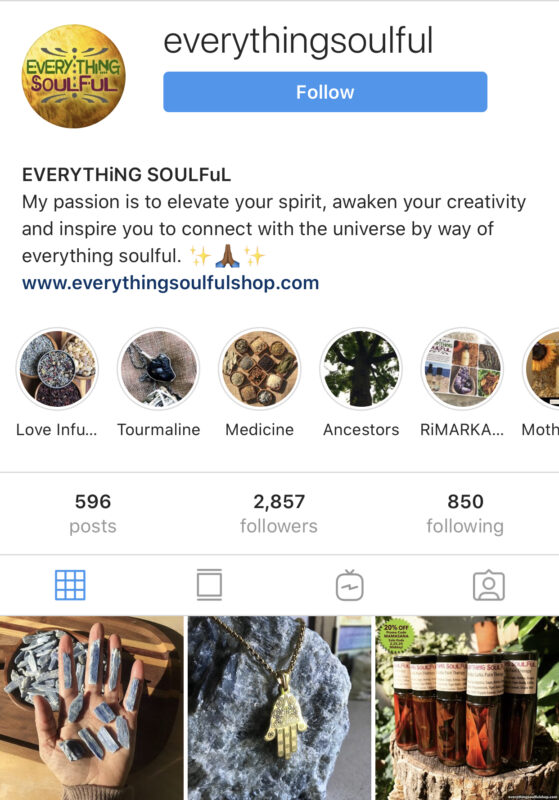 Everything_soulful_instagram