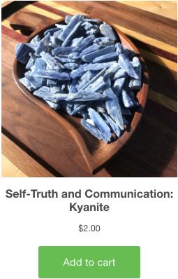 Everything_soulful_kyanite
