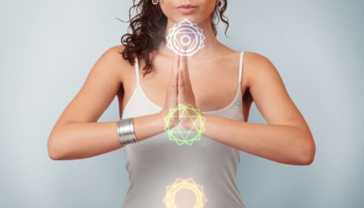 everything_soulful_chakra_balance