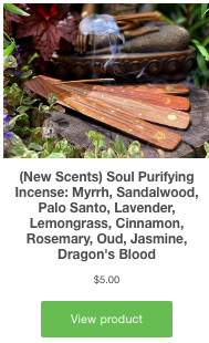 everything_soulful_incense_buy_button