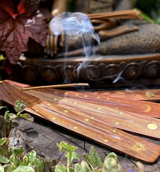 everything_soulful_incense_main