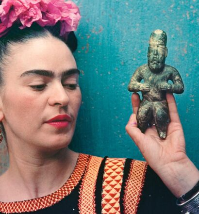everything_soulful_frida-kahlo