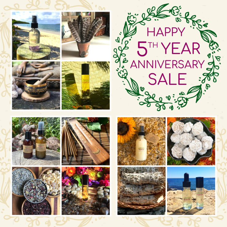 everything_soulful_anniversary_sale