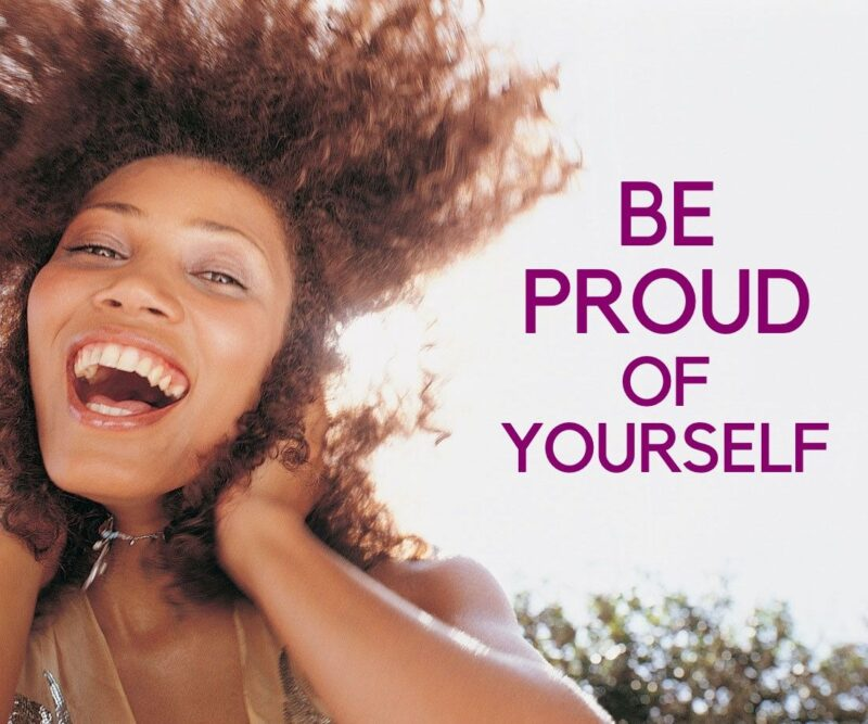 everything_soulful_be_proud_of_yourself_2