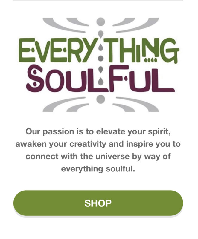 everything_soulful_buy_button