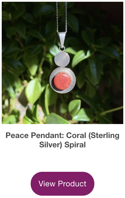 everything_soulful_coral_buy_button